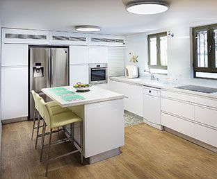 modern-kitchen-alon